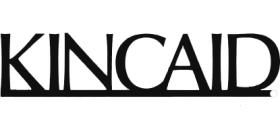 Kincaid Furniture Logo