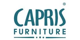 Capris Furniture Logo