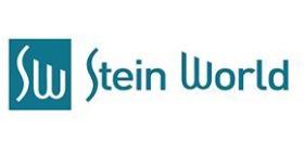 Stein World Logo