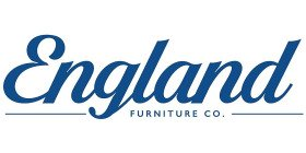 England Furniture Logo