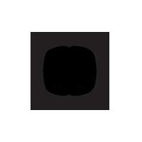 pocketedcoil Icon